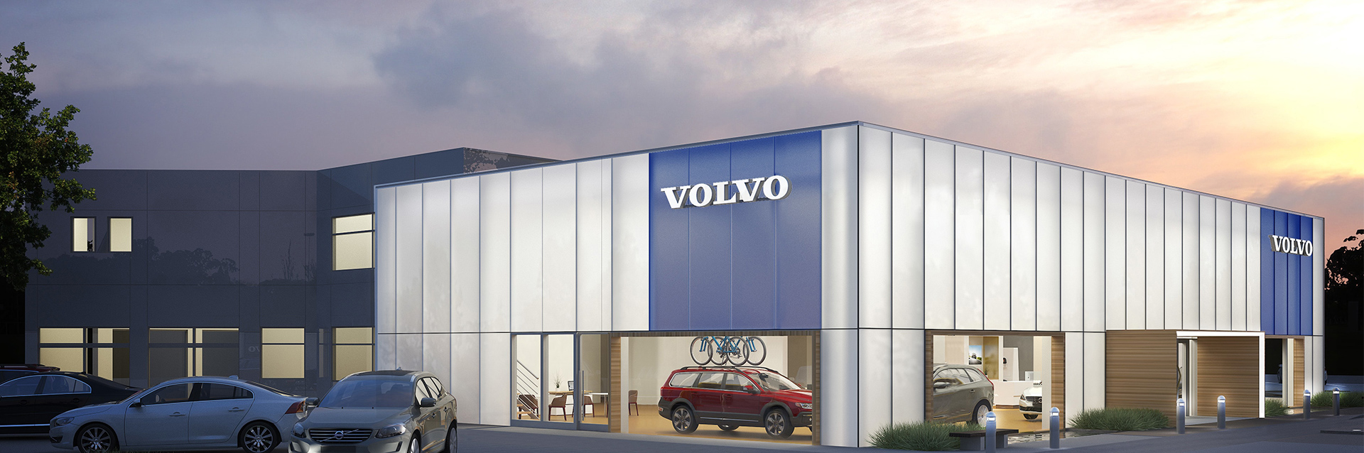 volvo-dealership-signage