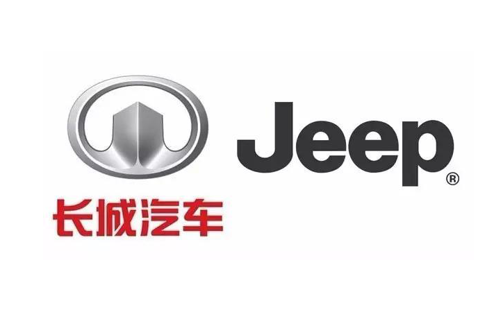 Great Wall Motor Interested In Jeep