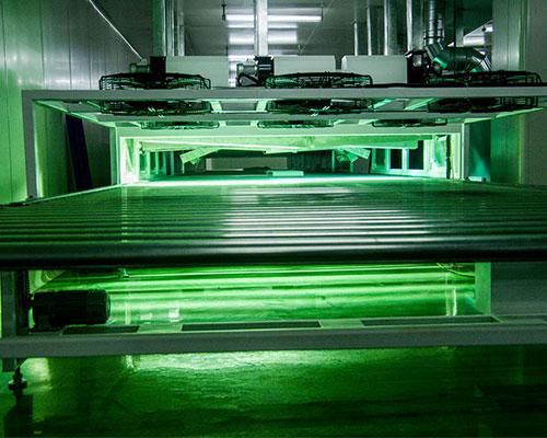 UV-Drying.jpg